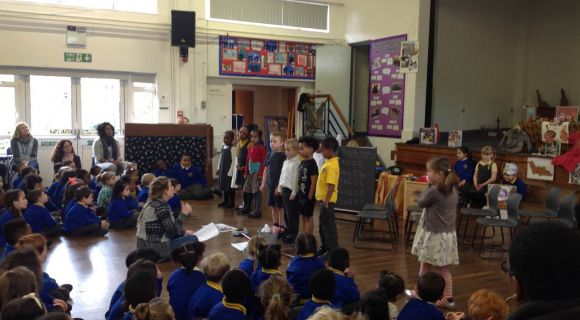 year-2-and-year-1-assembly-120