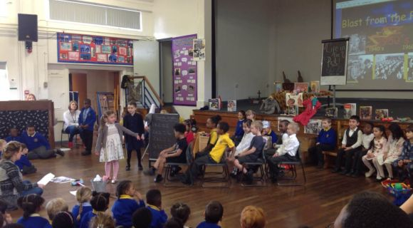 year-2-and-year-1-assembly-123