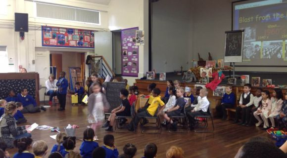 year-2-and-year-1-assembly-124