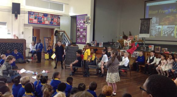 year-2-and-year-1-assembly-125