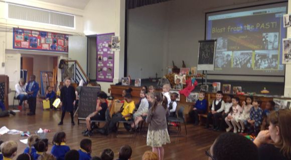 year-2-and-year-1-assembly-126