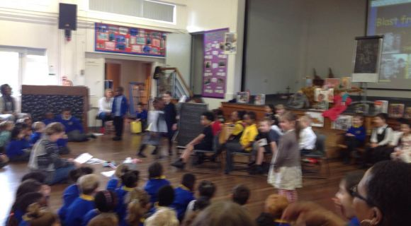 year-2-and-year-1-assembly-127