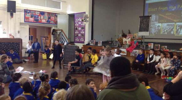 year-2-and-year-1-assembly-128
