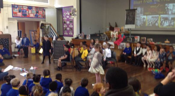 year-2-and-year-1-assembly-129