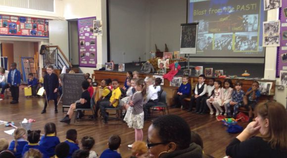 year-2-and-year-1-assembly-130