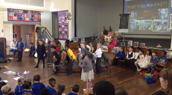 year-2-and-year-1-assembly-132
