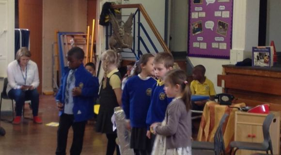 year-2-and-year-1-assembly-137
