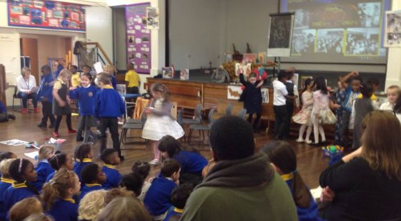 year-2-and-year-1-assembly-138