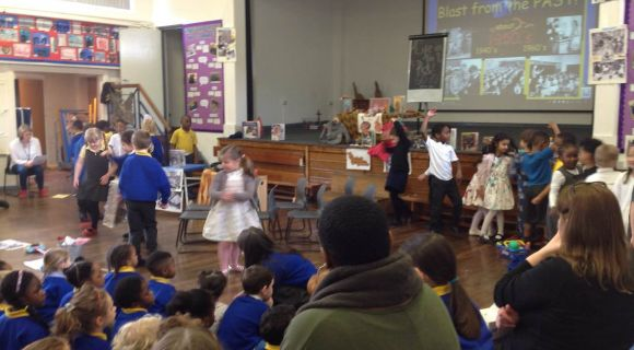 year-2-and-year-1-assembly-139