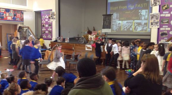 year-2-and-year-1-assembly-140