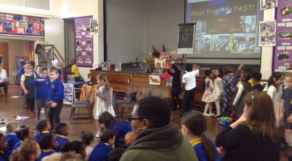 year-2-and-year-1-assembly-141