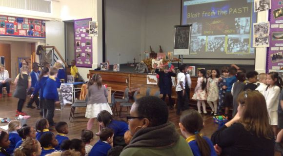year-2-and-year-1-assembly-142