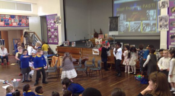 year-2-and-year-1-assembly-143
