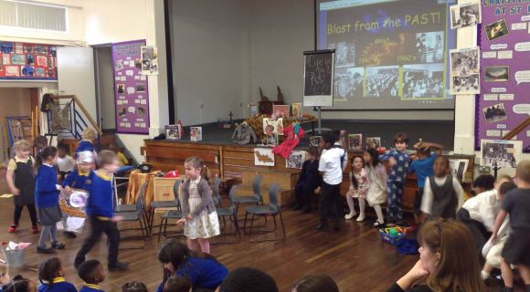 year-2-and-year-1-assembly-144