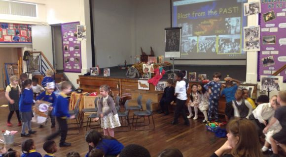 year-2-and-year-1-assembly-145