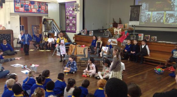 year-2-and-year-1-assembly-146