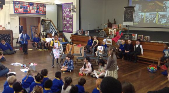 year-2-and-year-1-assembly-147
