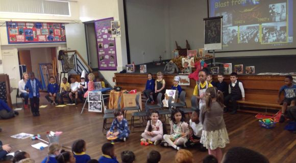 year-2-and-year-1-assembly-148