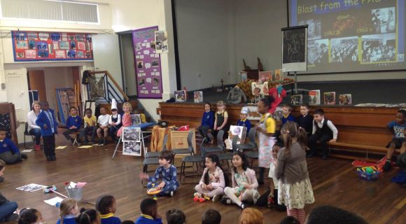 year-2-and-year-1-assembly-149