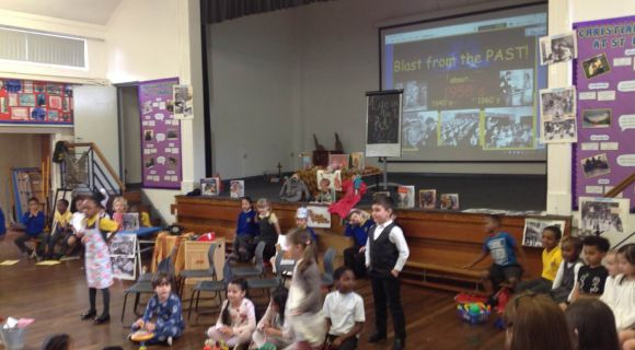 year-2-and-year-1-assembly-150