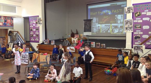 year-2-and-year-1-assembly-151