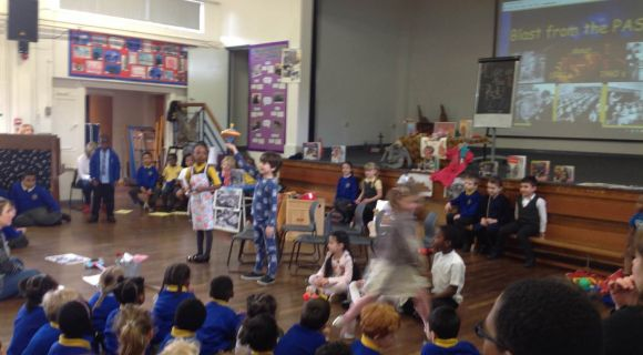 year-2-and-year-1-assembly-152