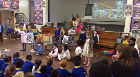 year-2-and-year-1-assembly-153