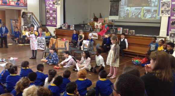 year-2-and-year-1-assembly-154