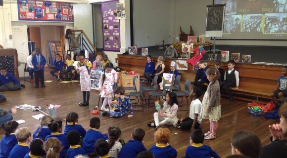 year-2-and-year-1-assembly-156