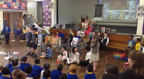 year-2-and-year-1-assembly-158