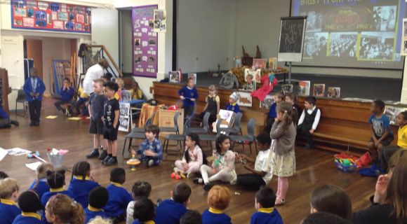 year-2-and-year-1-assembly-159