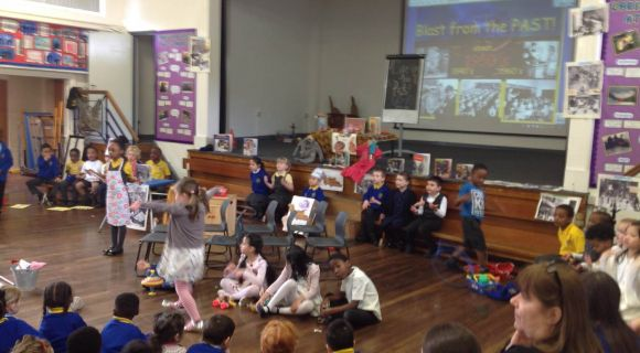 year-2-and-year-1-assembly-160