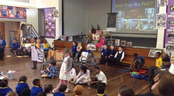 year-2-and-year-1-assembly-161