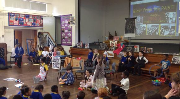 year-2-and-year-1-assembly-163