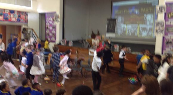 year-2-and-year-1-assembly-166