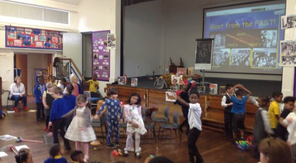 year-2-and-year-1-assembly-169