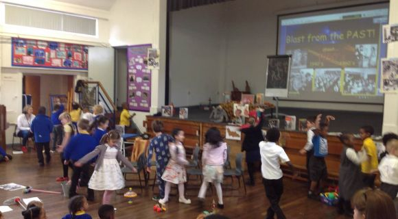year-2-and-year-1-assembly-170
