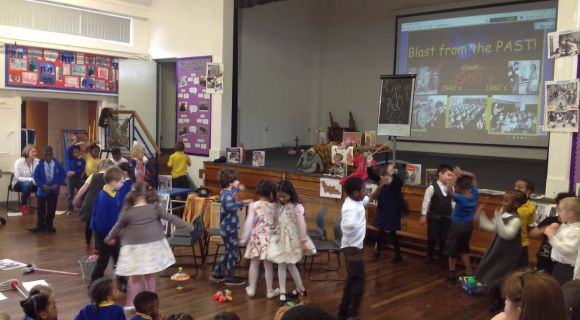 year-2-and-year-1-assembly-171
