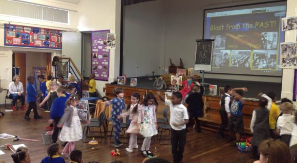 year-2-and-year-1-assembly-172