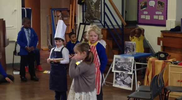 year-2-and-year-1-assembly-177