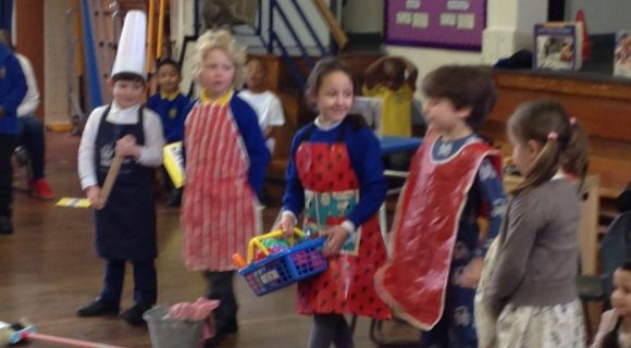 year-2-and-year-1-assembly-178