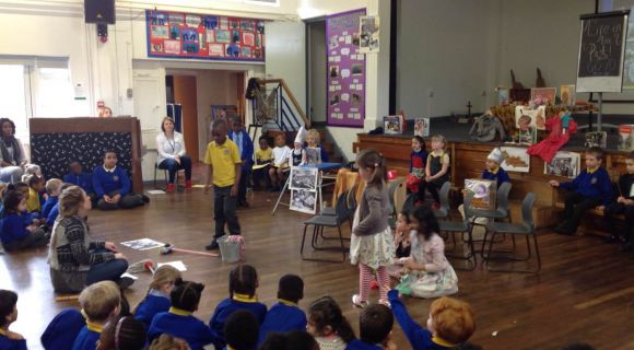 year-2-and-year-1-assembly-183