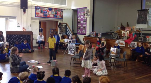 year-2-and-year-1-assembly-184