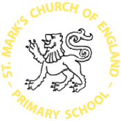 St Mark's C of E Primary School
