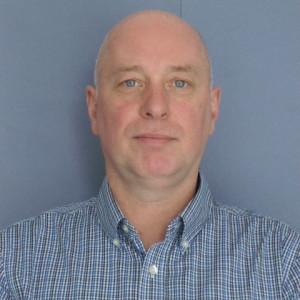 Ian Fokerd